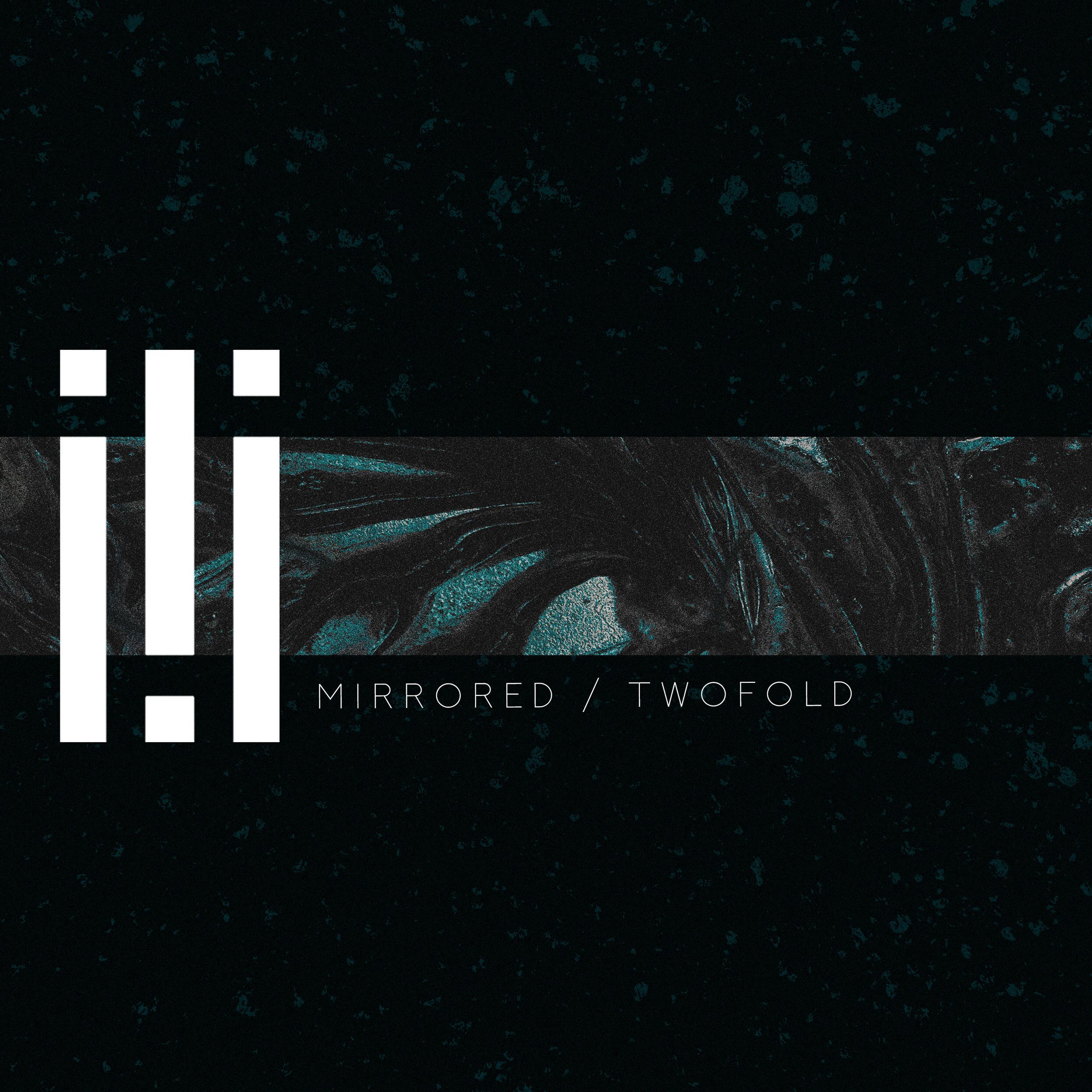 Mirrored Twofold art.jpg
