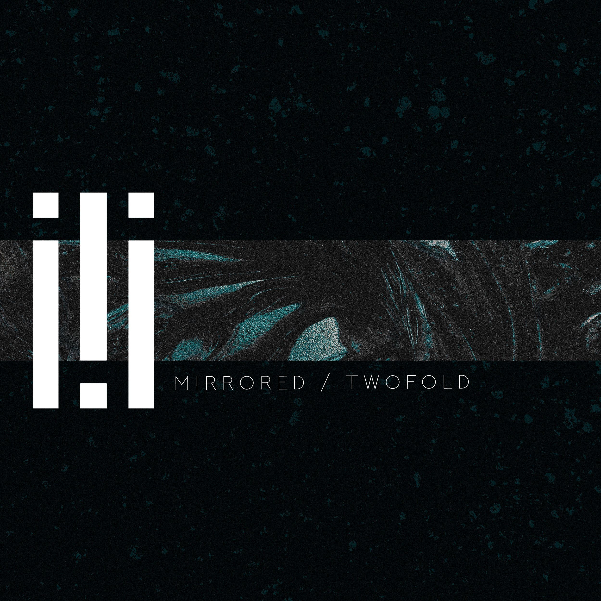 InsideInfo - Mirrored / Twofold