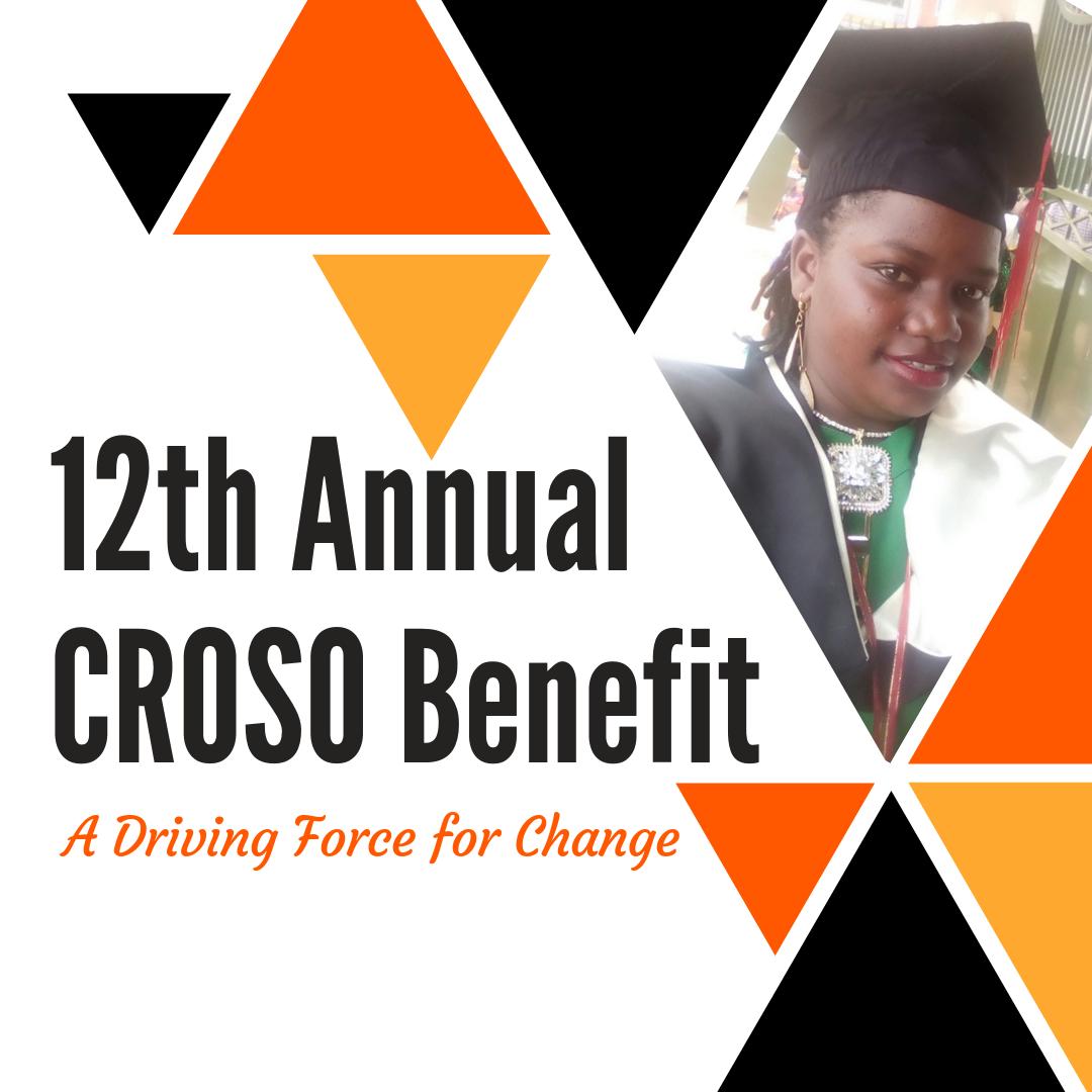 Annual Benefit Details