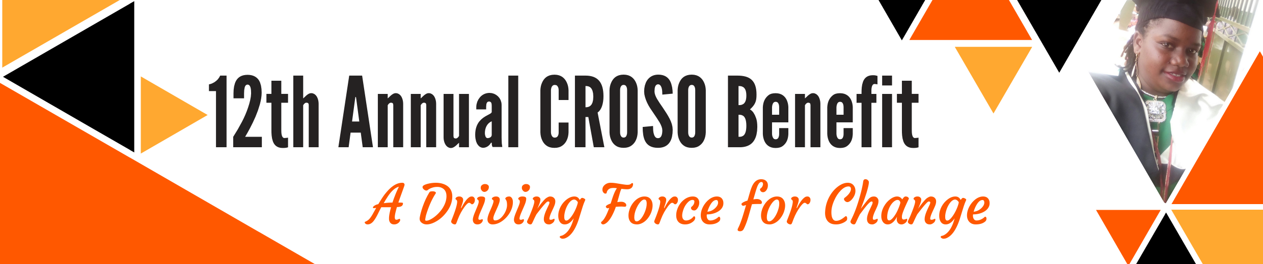 2019 CROSO Annual Benefit Invitation - banner.png
