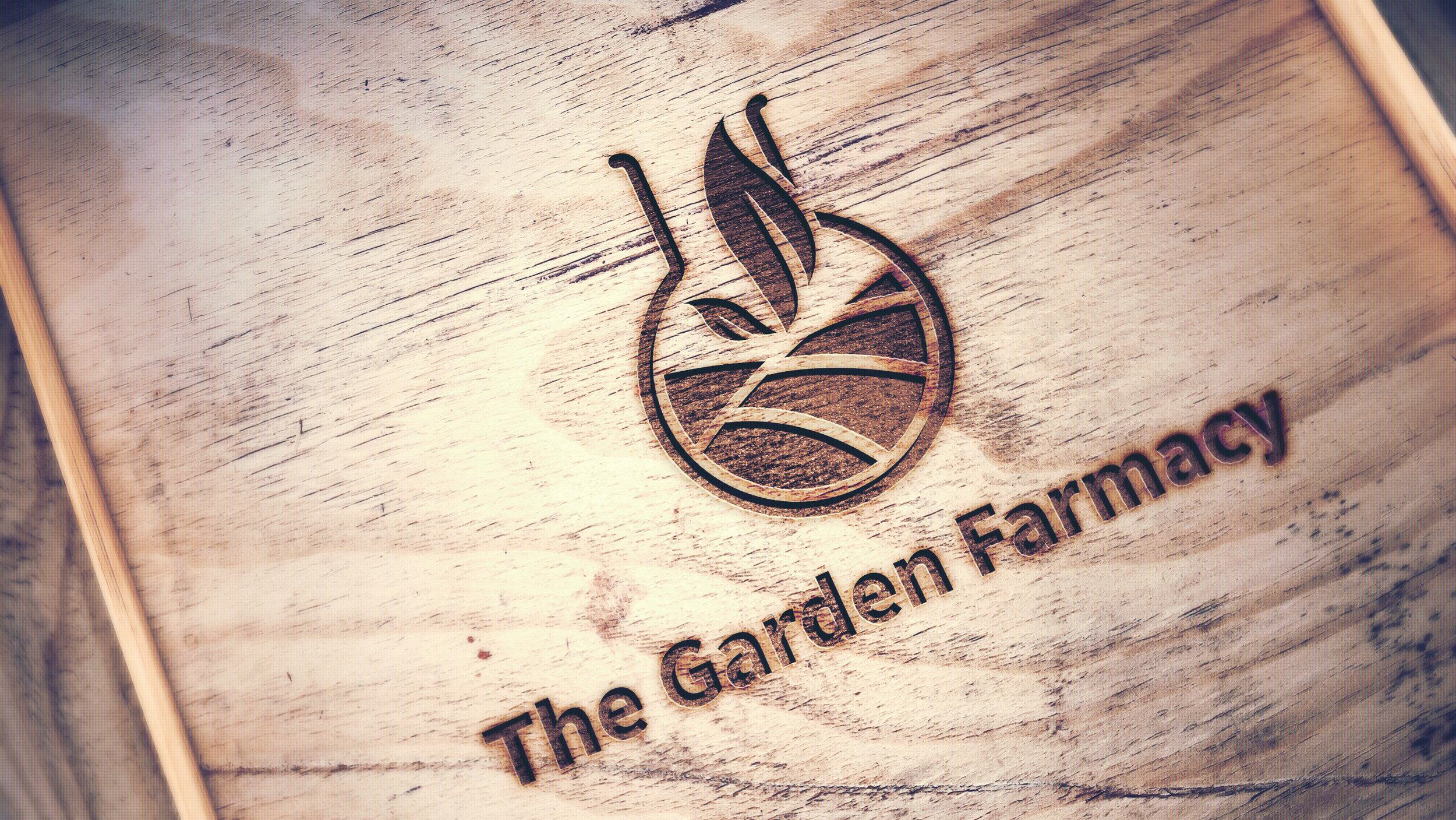 TheGardenFarmacy_Logo_Mockup.jpg