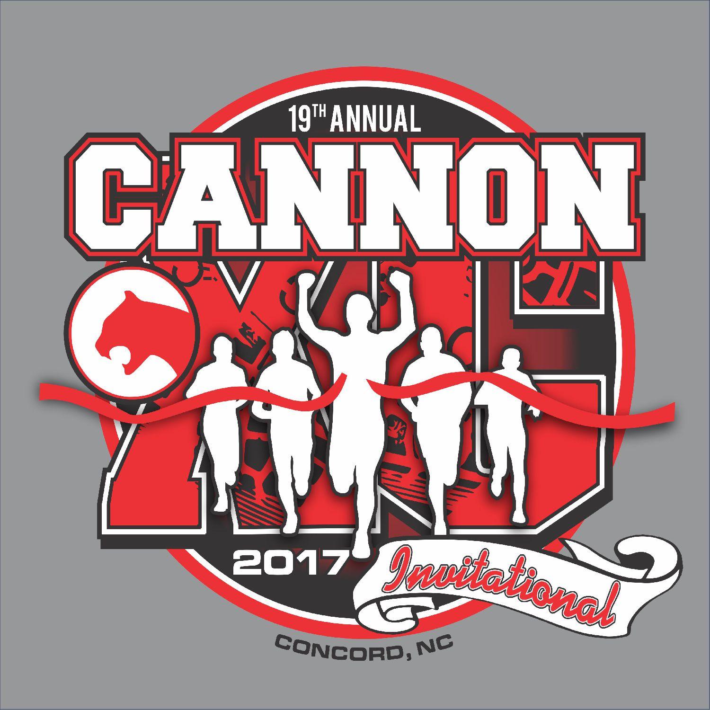 Cannon Invitational, 7/26/17