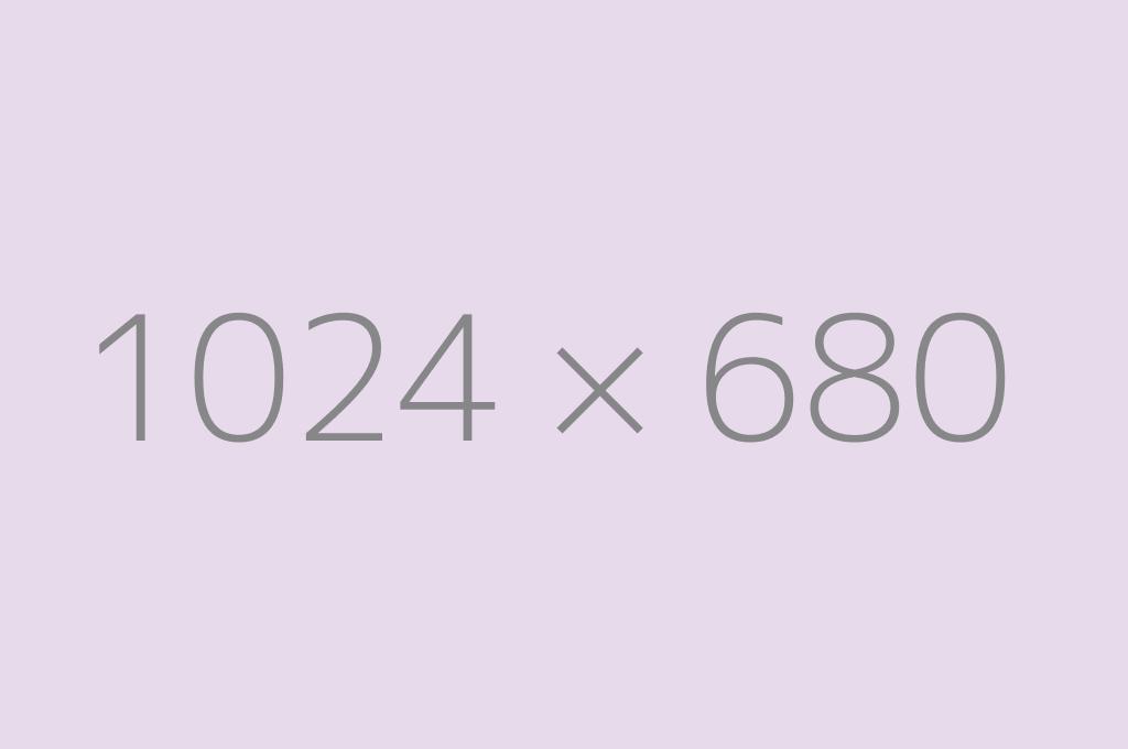 87878a.jpg