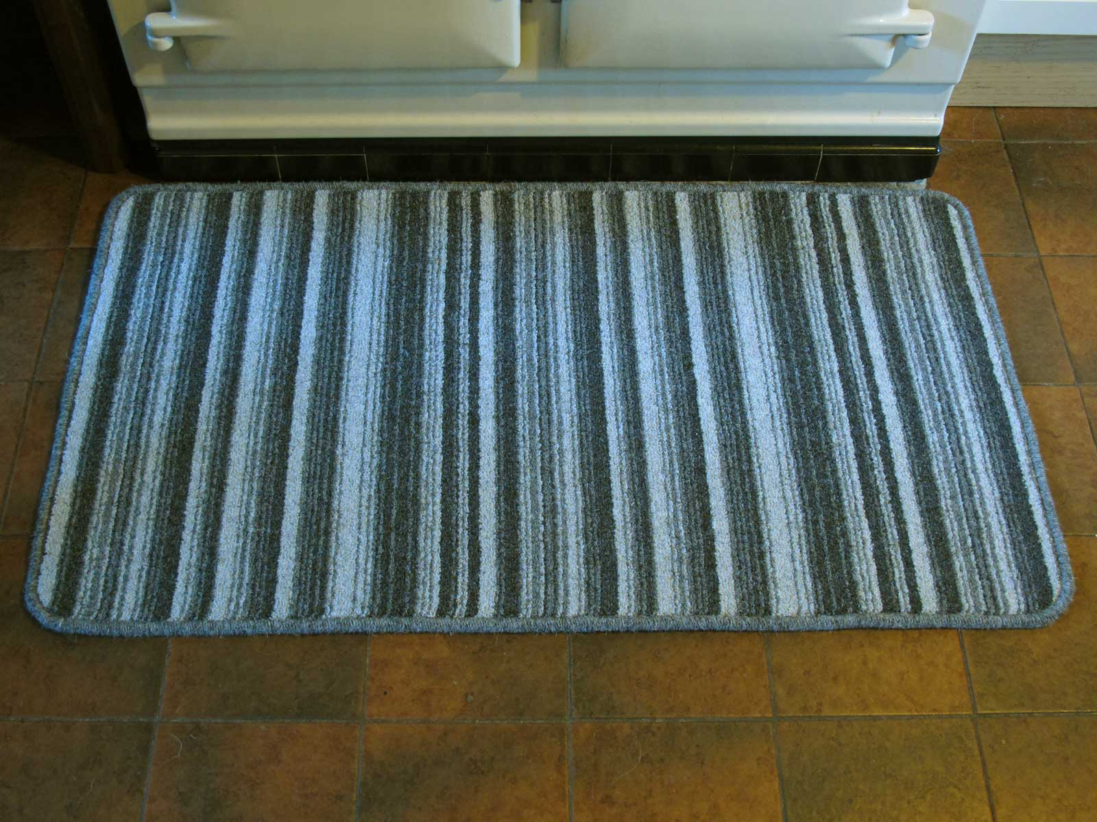 kitchen runner.jpg