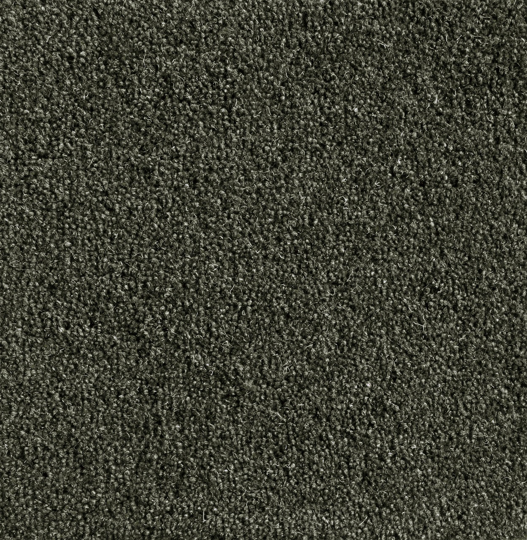 Dark Grey Herdwick