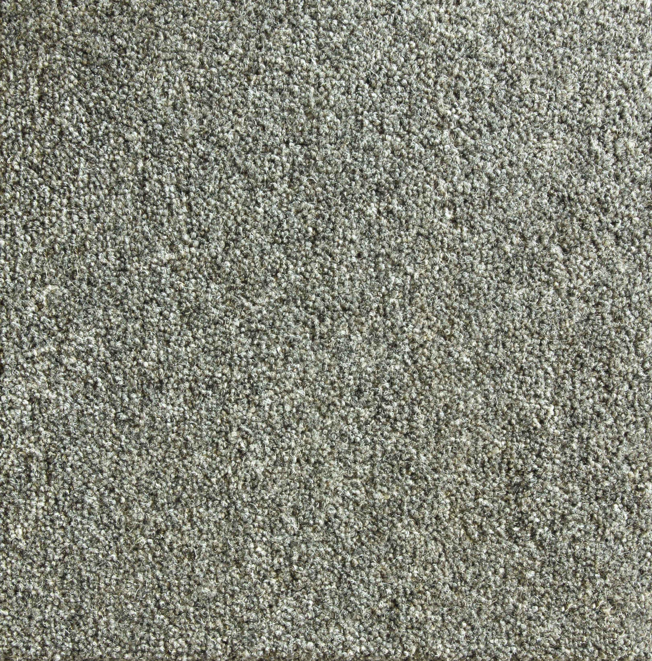 Light Grey Herdwick
