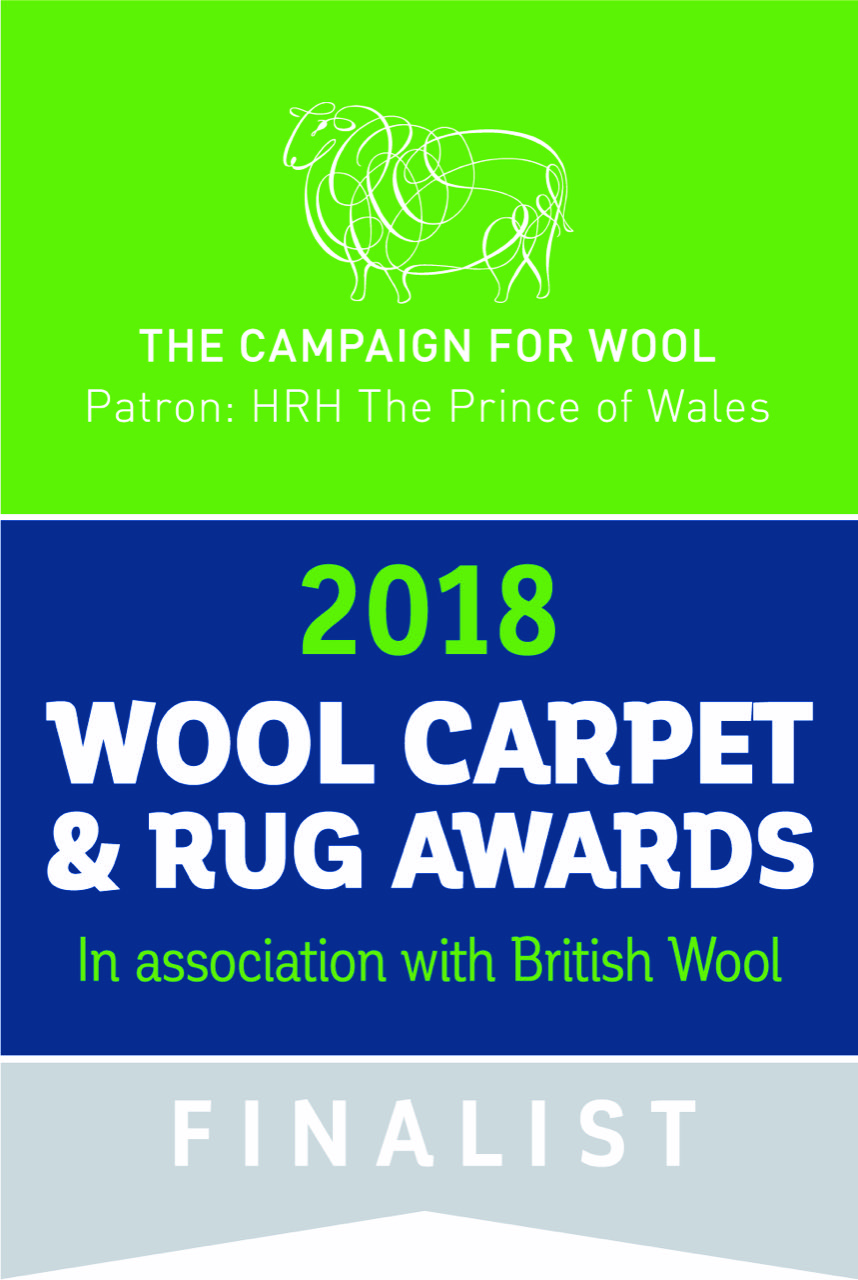 2018 Wool Carpet & Rug Award Logo_Finalist.jpg
