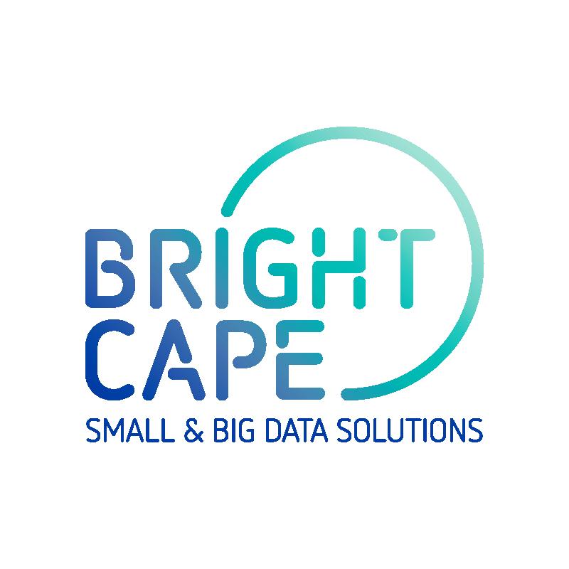 Brightcape.jpg