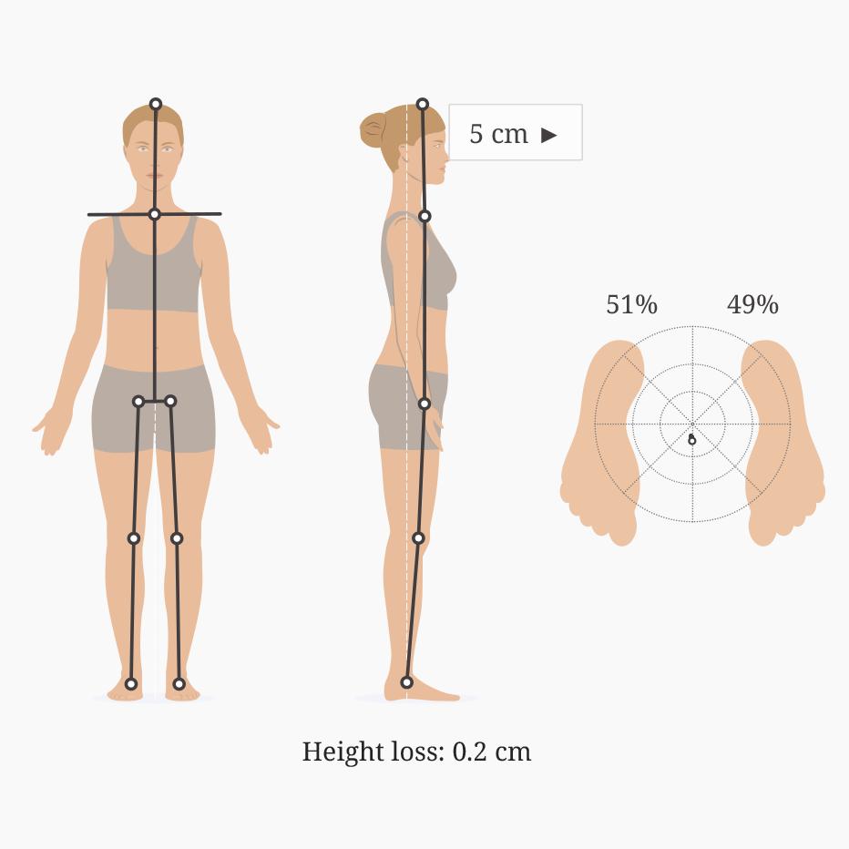 01_standing_measurement.png