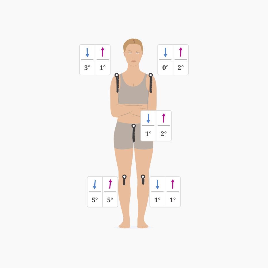 03_squat_measurement.png
