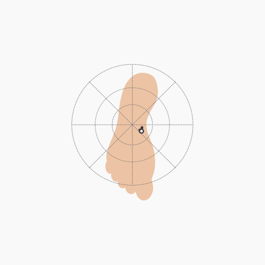 04_balance_right_measurement.png