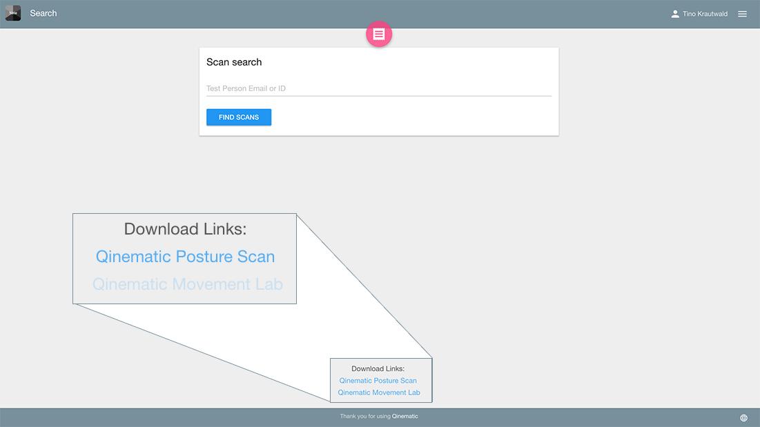 PostureScan_Download.png