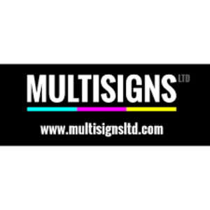 logo MultiSigns.png
