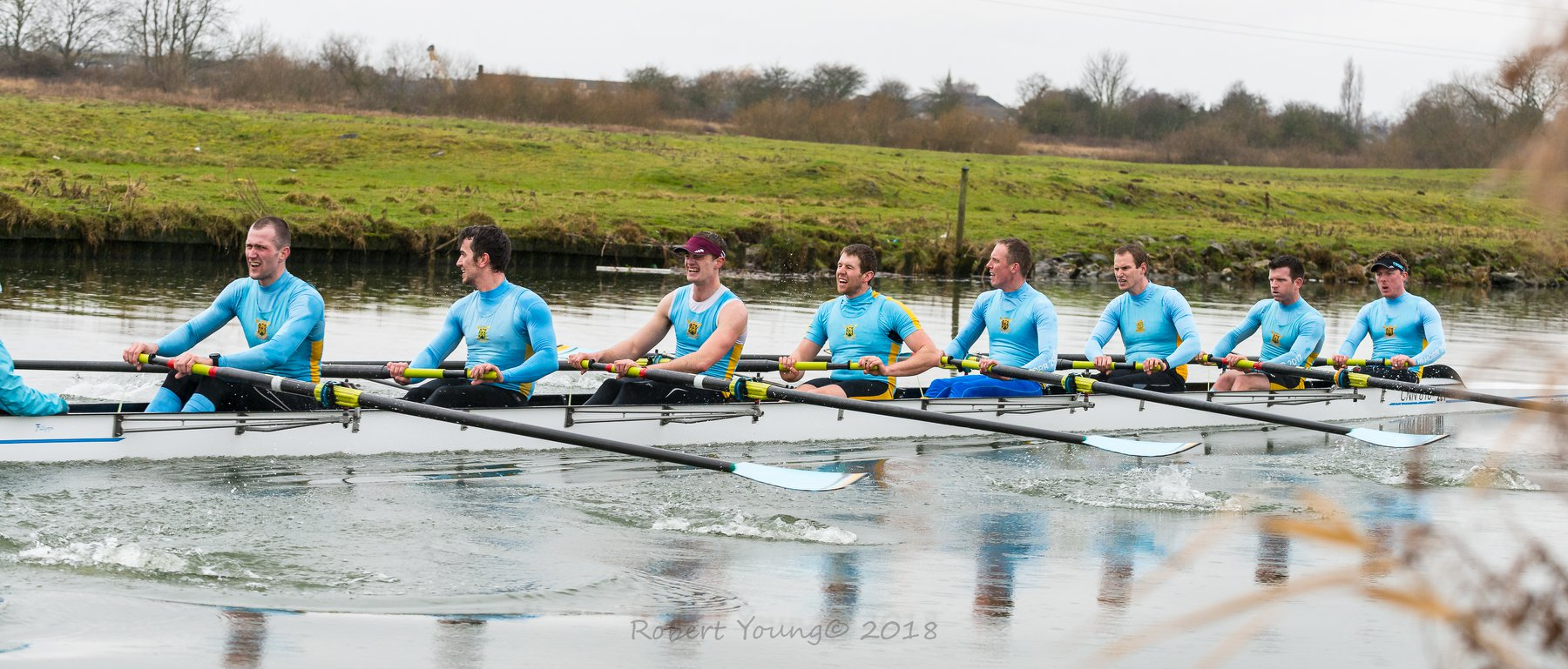 M8+ Head of River Nene Winners Racing.jpg