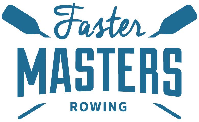 Faster-Masters-Logo.jpg