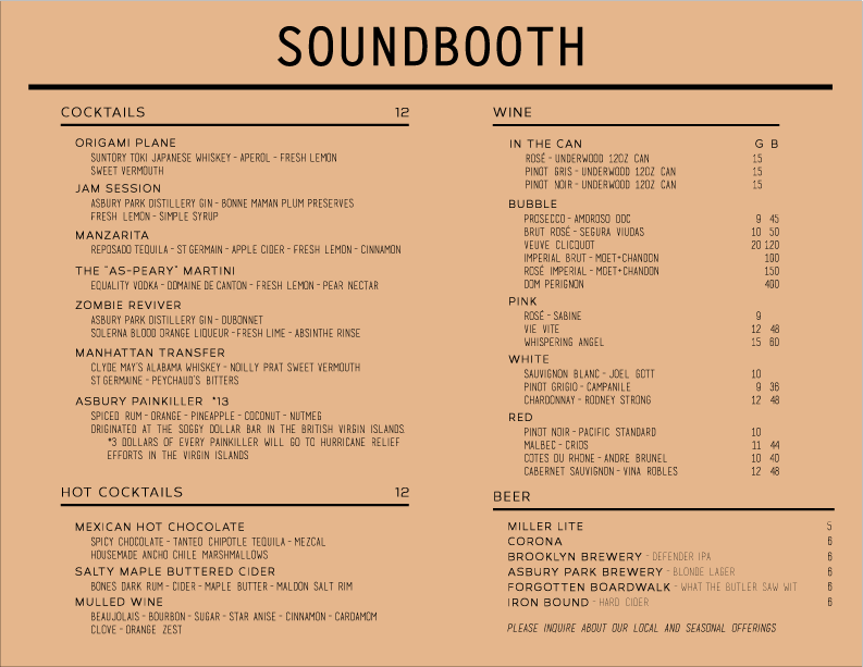 Soundbooth_Menu_Fall17.png