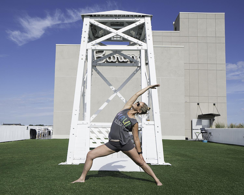 Yoga_Michele_LG.jpg