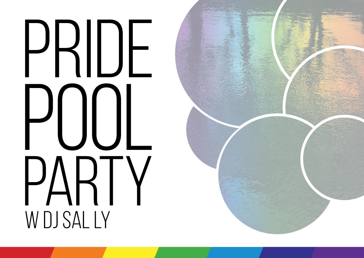 Pride_PoolParty_Website.jpg