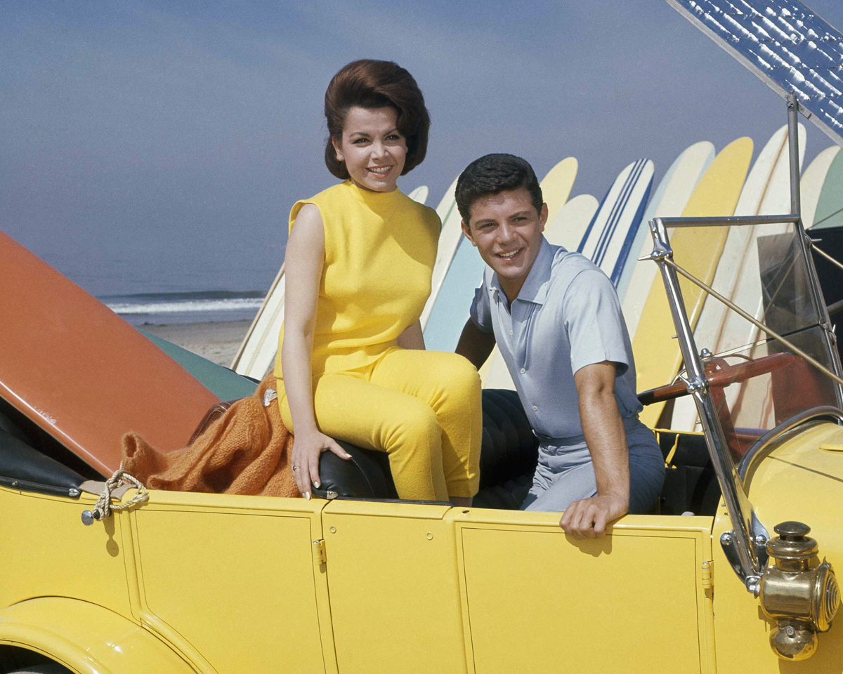 BeachParty1963.jpg