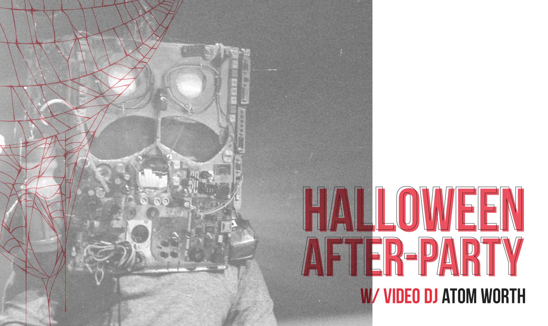 AtomWorth_Halloween_ToDo.png