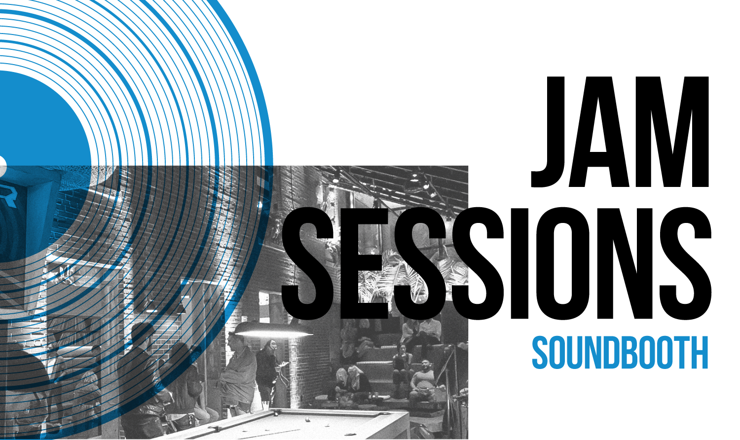 JamSessions_ToDo.png