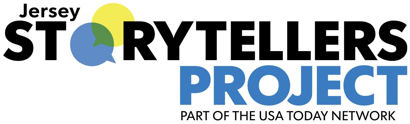 AP Storytellers Proj_Logo.jpg