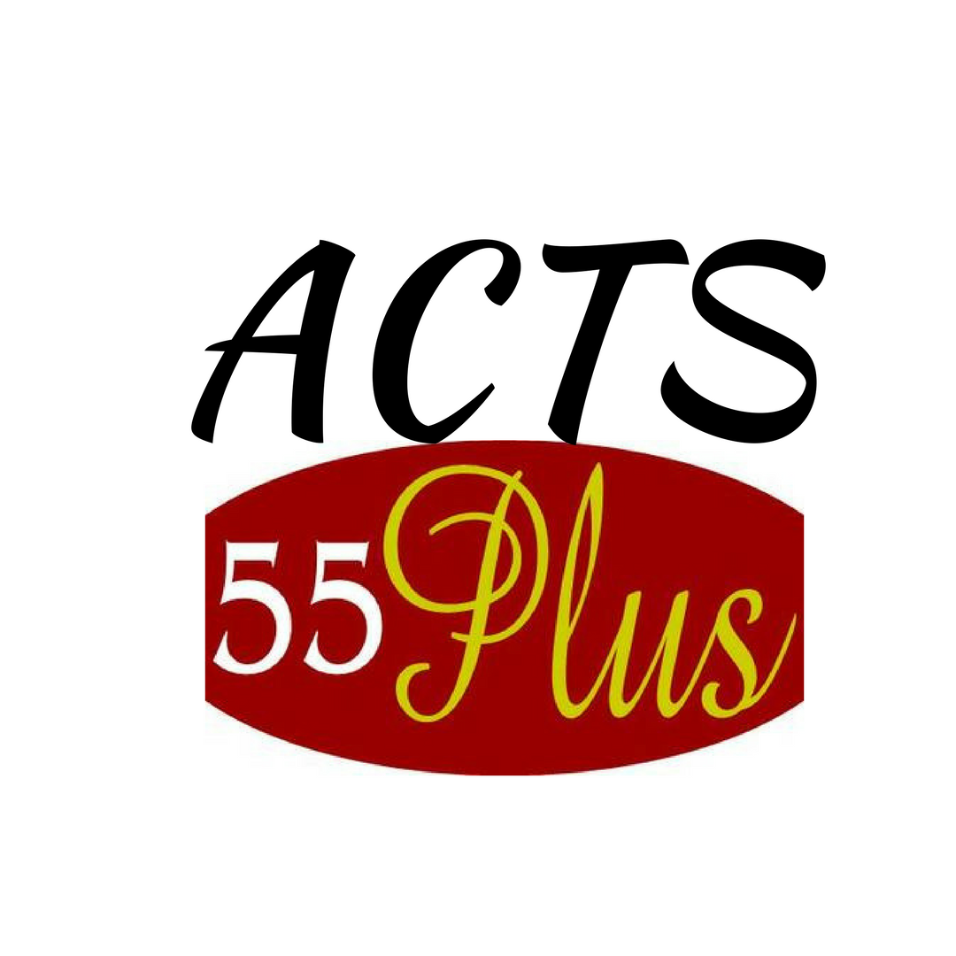 acts3.png