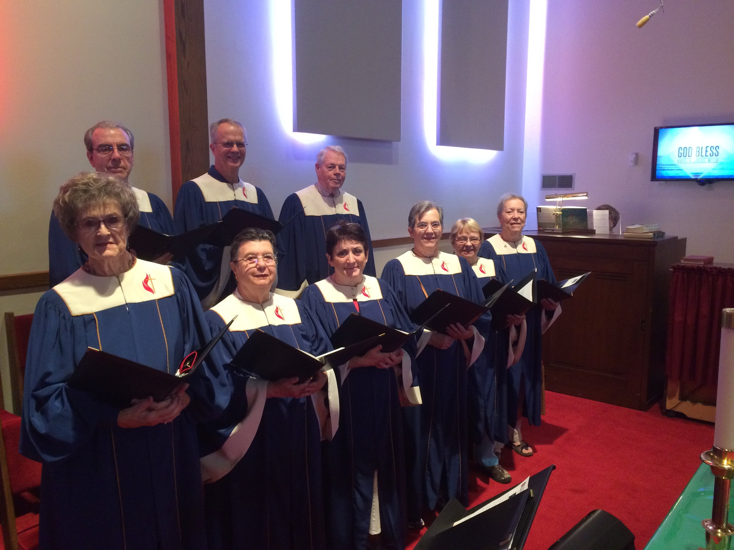 eumc choir.JPG