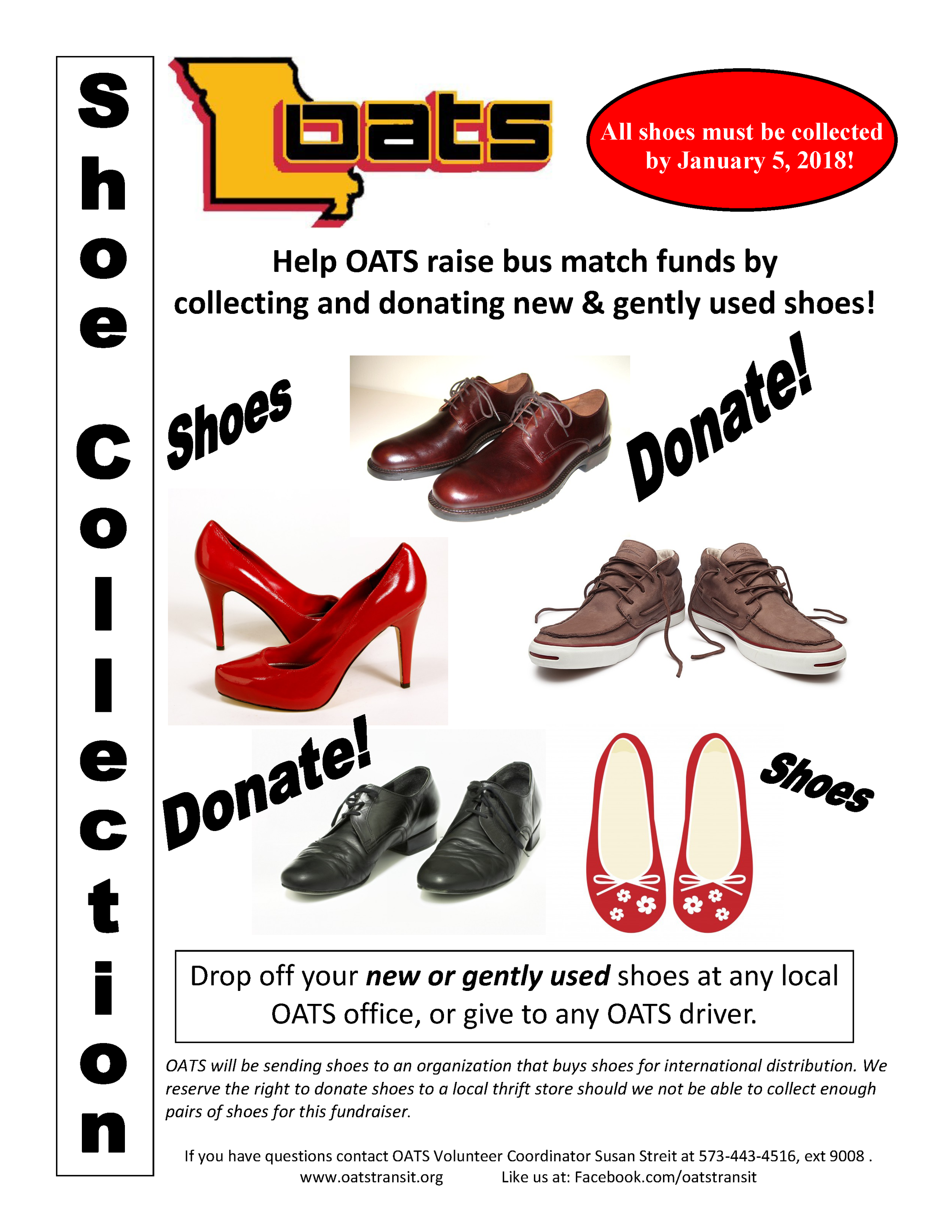 Shoe Drive Flyer 2017 Updated Date.png