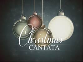 XMAS cantata.jpg
