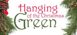 hanging of the green.jpg