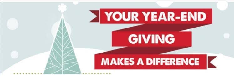 yr end giving.jpg