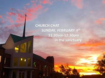 eumc church chat.jpg