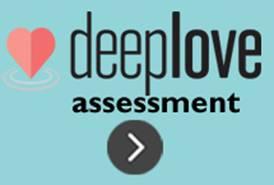 deep love assessment.jpg