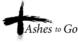 ashes to go.jpg