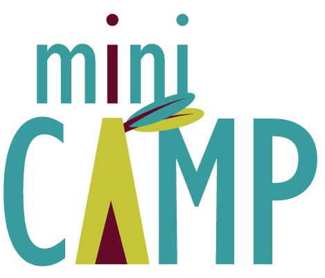 minicamp_logo.png