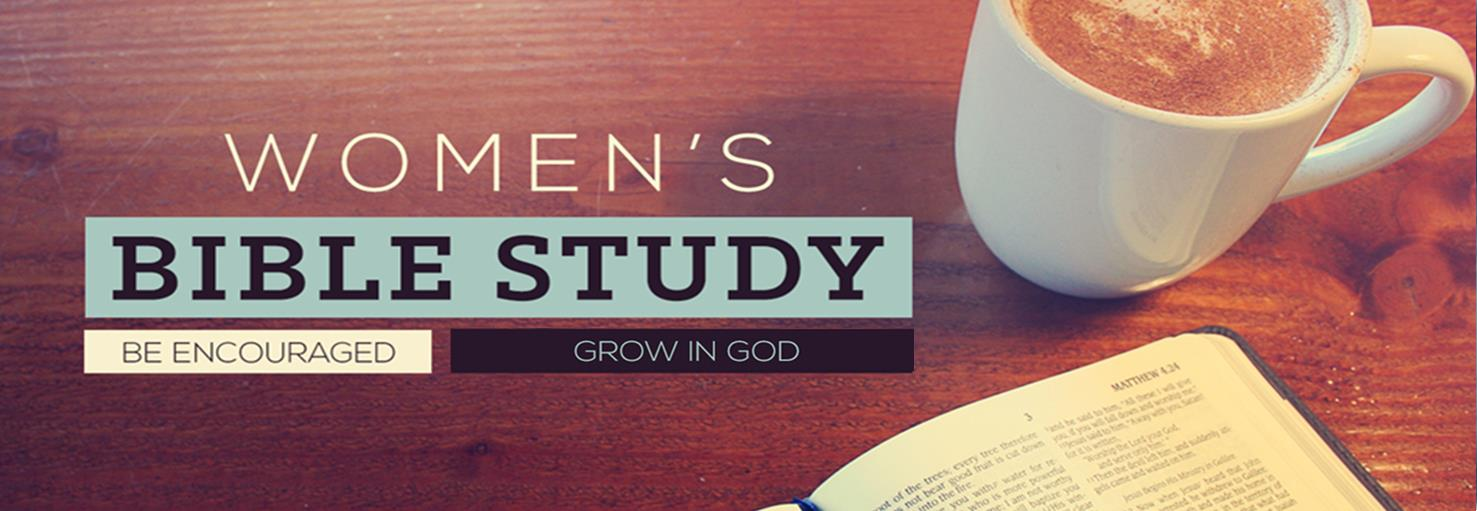 Womens-Bible-Study-Banner.jpg
