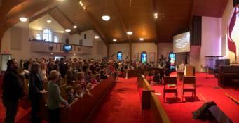 021518 church.jpg