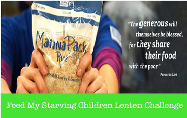 feed my starving children mana pack.png