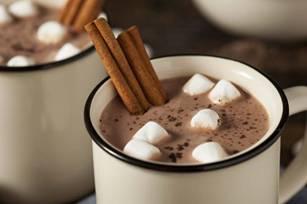 hot chocolate2.jpg