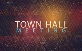 townhall meeting.jpg