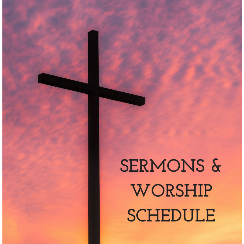 sermon schedule2.png