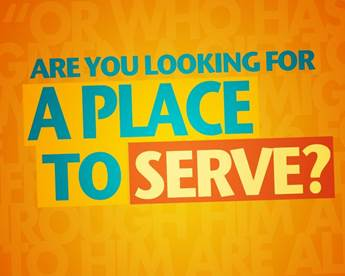 looking for a place to serve.jpg