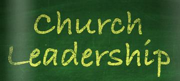 church leadership.png