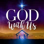 god with us2.jpg