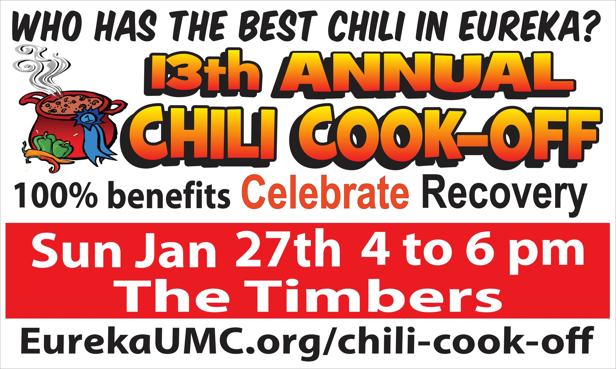 chili cook off 19 banner.jpg
