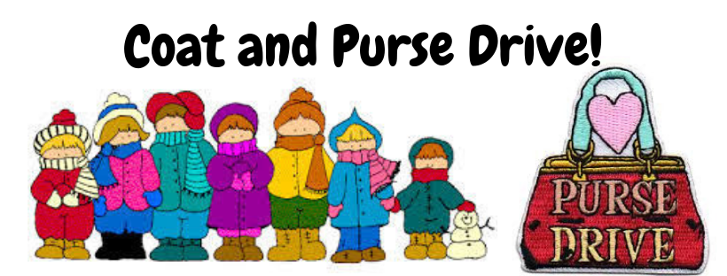 Coat and Purse Drive!.png