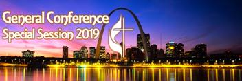 general conference spcl session 2019.jpg