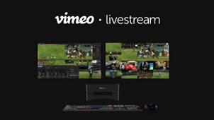 vimeo live stream.jpg