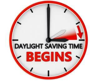 daylight savings.jpg